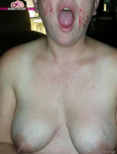 Brooke burke fake porn