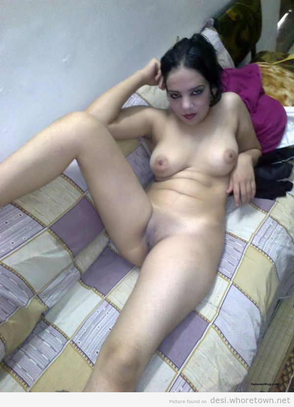 Snakes and girl sex adult