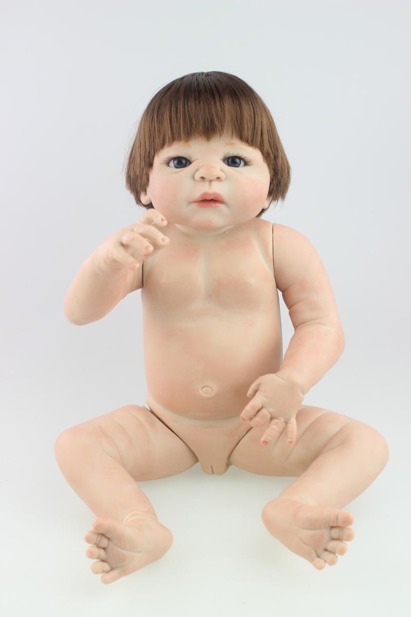 Sexy naked italy guy