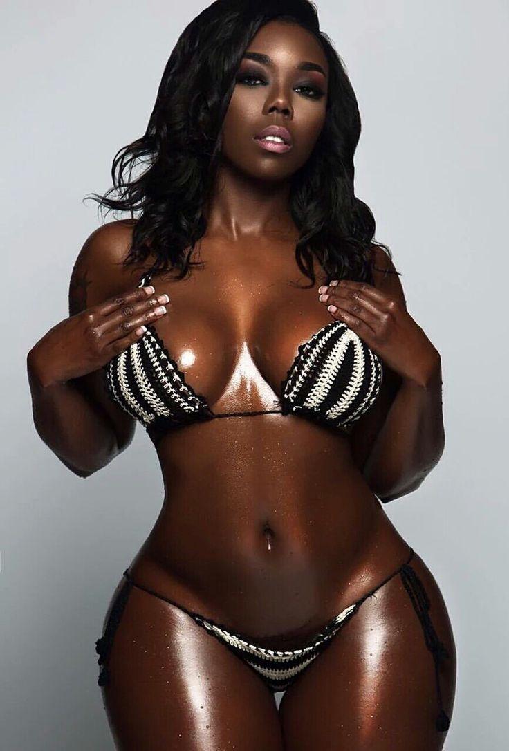 U k big breast nude lady