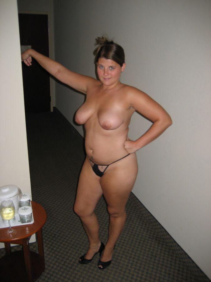 Sexy naked girls nurse strip porn