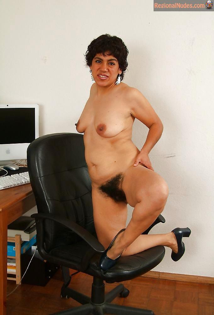 Black man white woman erotica