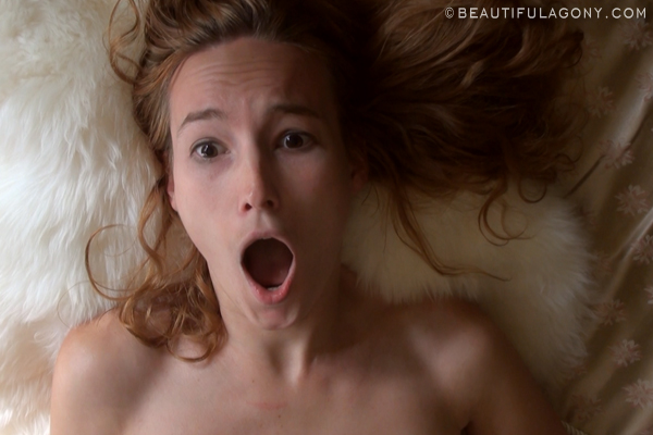 Ghana s sexy photos of nude babes