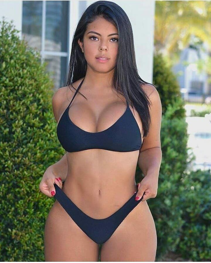 Hot girls fake boobs topless