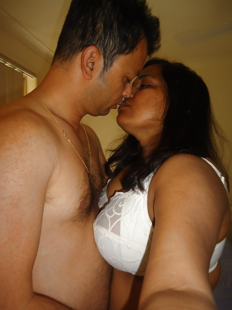 Anus girl pooping naked