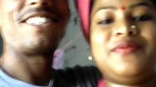 Ftv indian porn video