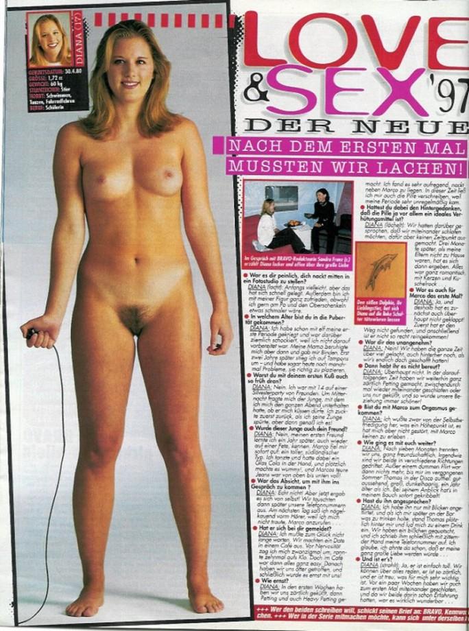 Hazel anal nude painful anal gif