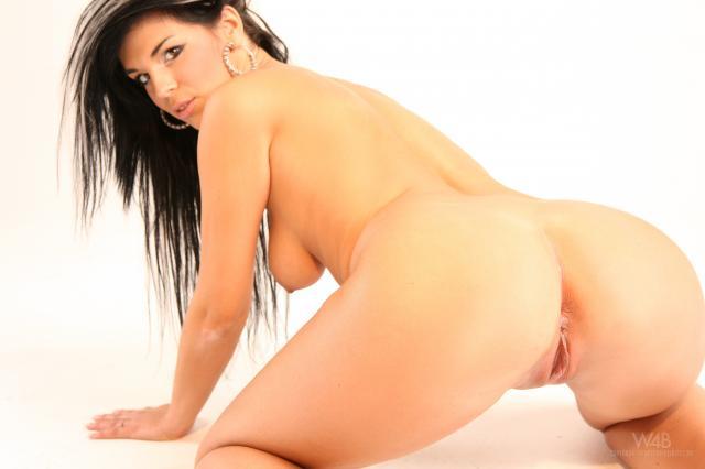 Kate gosselin spank