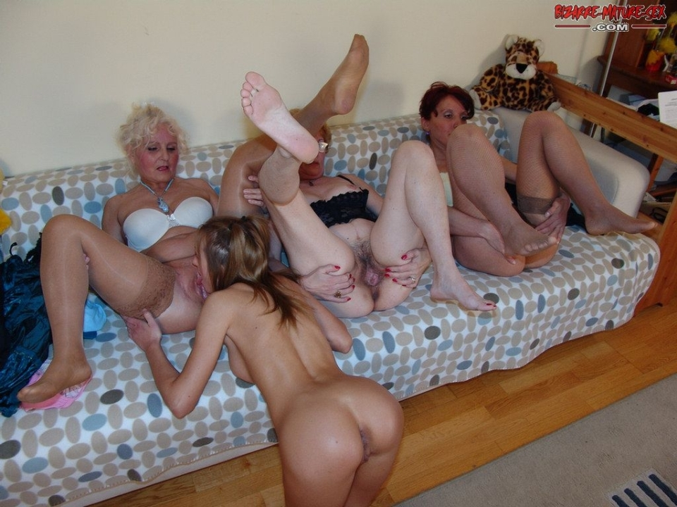 Naked brother fucking sister