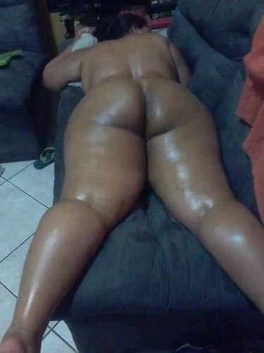 Asian massage parlor experience