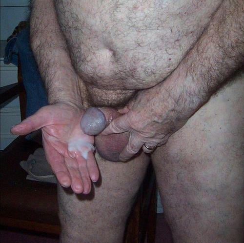Porn toys for men