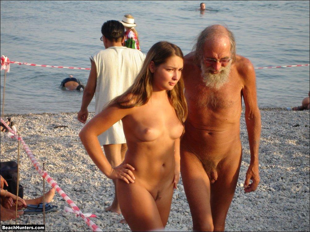 Sexy petite girls with braces nude