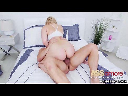 Amatuer webcam porn gif