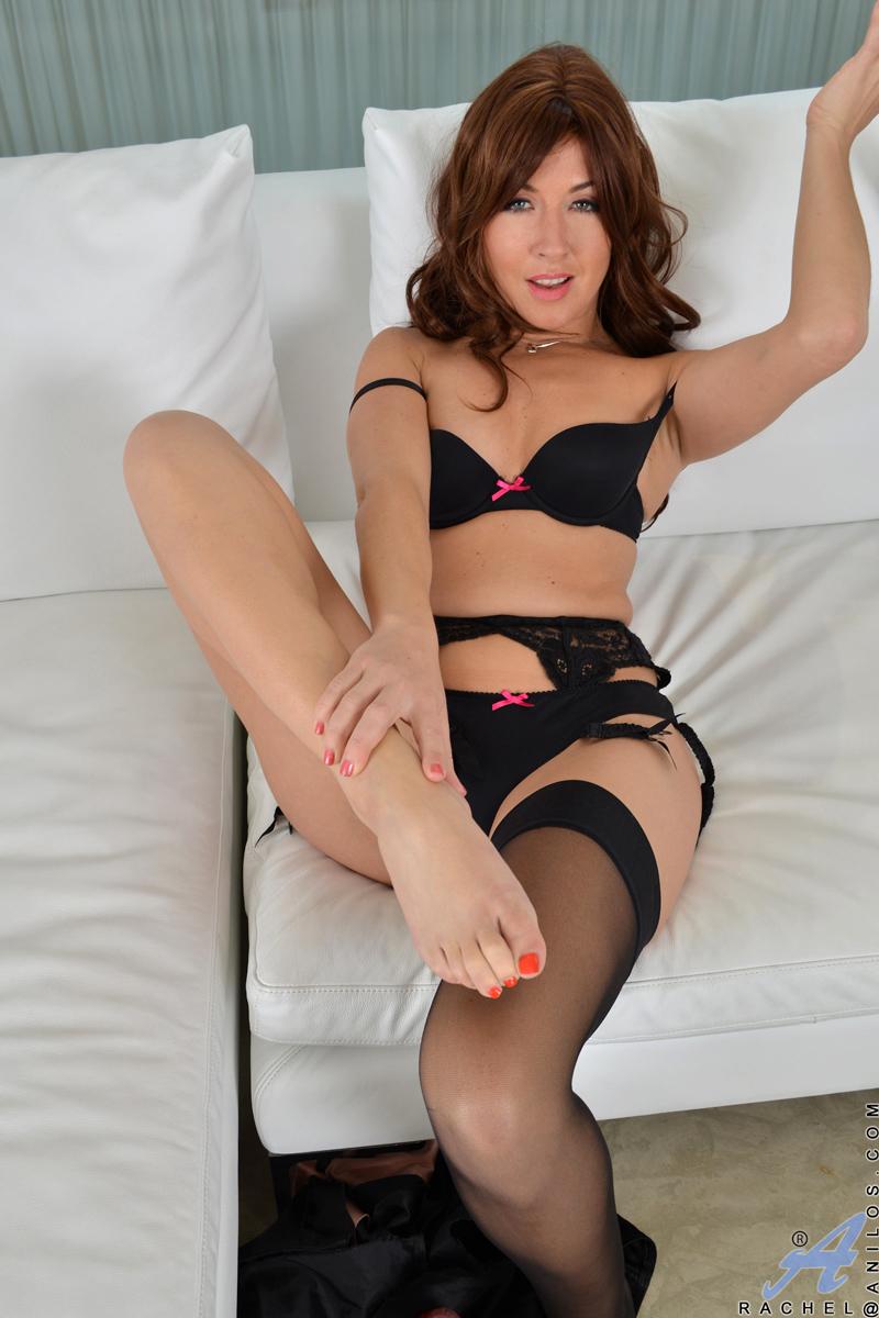 Hot nude sexy fuck hard