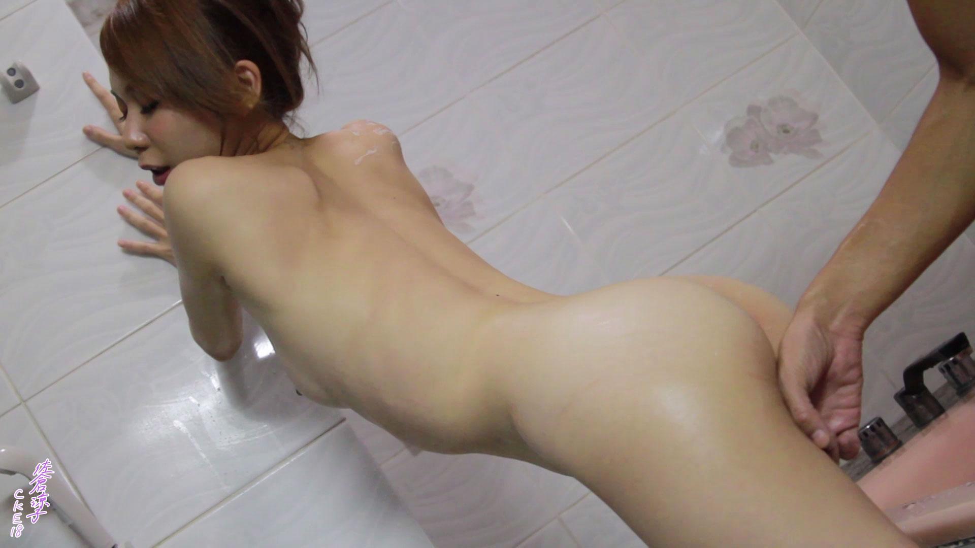 Nude sexy women upclose