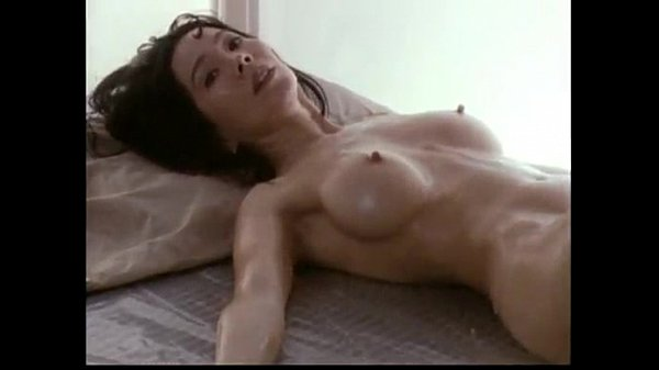 Wifey pussy and slut pussy the differenc