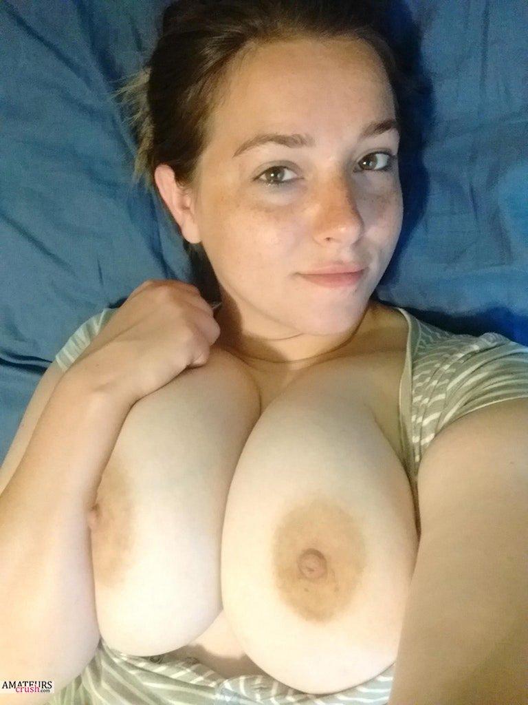 Porn blacks in whites