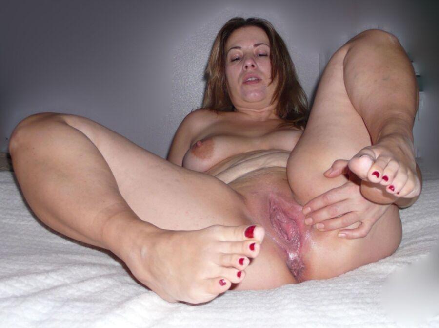 Fat girl fucking gifs