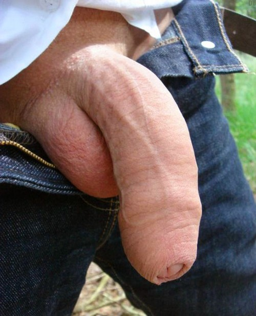 french hairy mature amateur