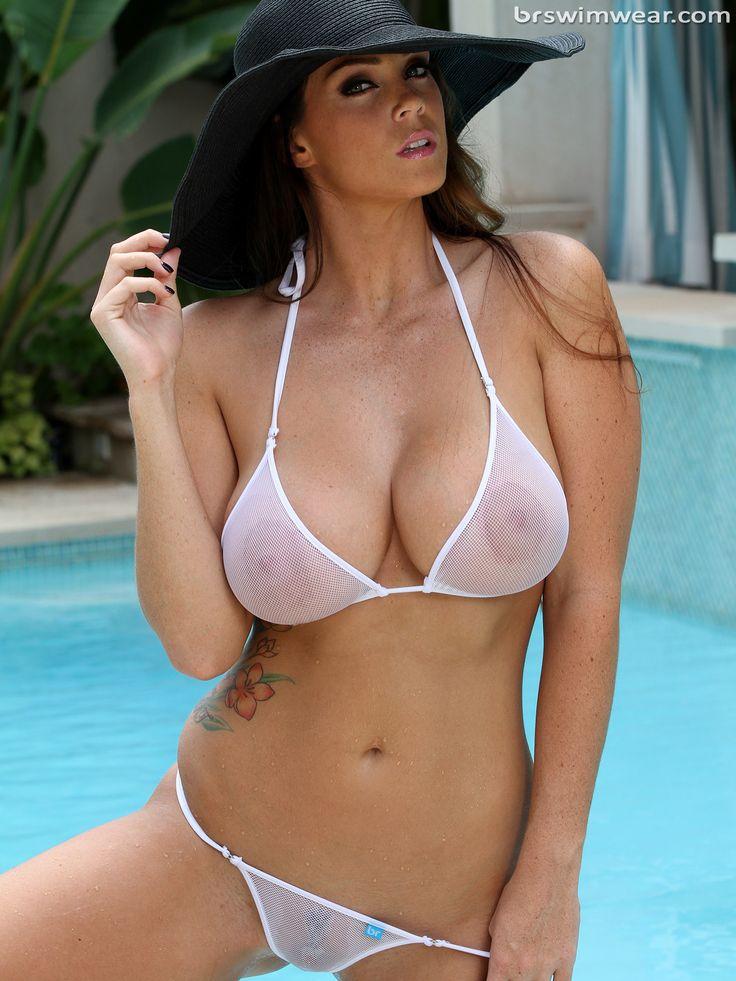 Nude girls porn photos