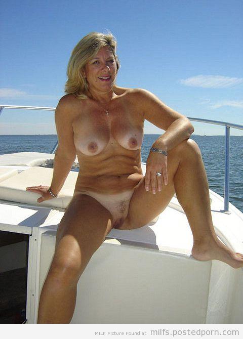 Hot naked tumblr girls sex