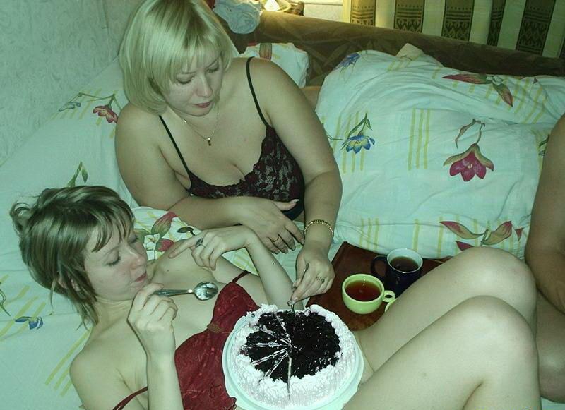 Bad girls club raquel nude
