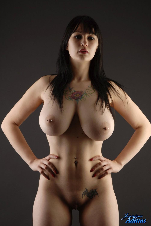 Fake porn pics of jennifer aniston