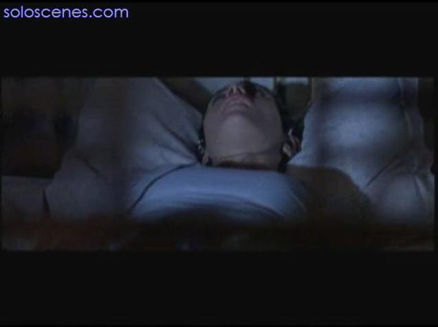 Sex of supermodel video