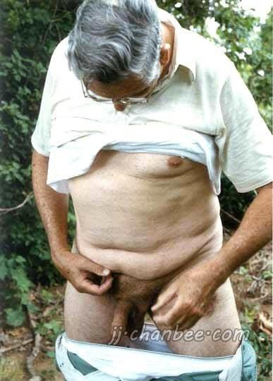 Amateur swinger wife porn