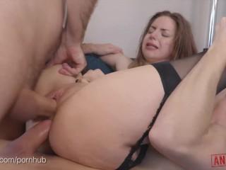 Lusting mature women