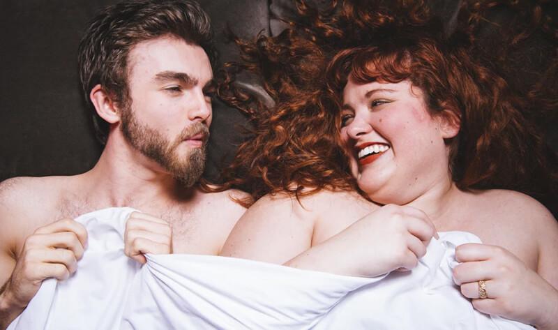 Jailbait girls nude photos