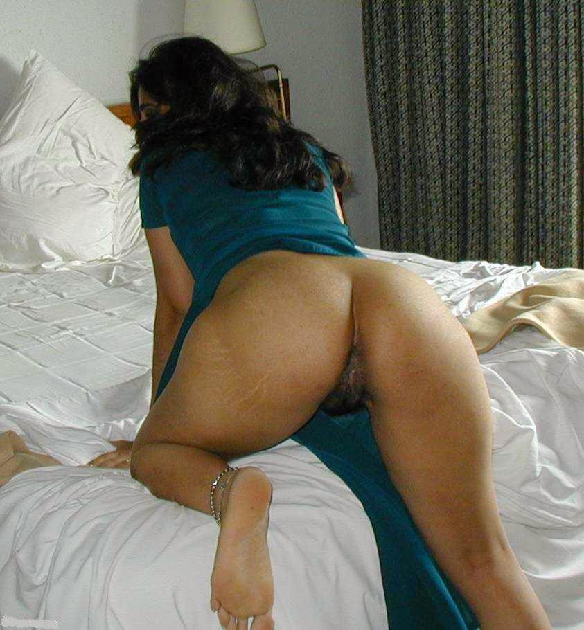 Girls nude big tits