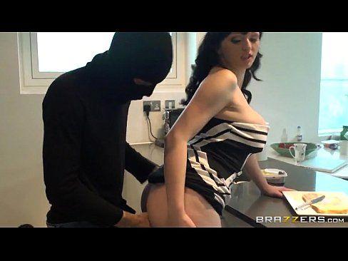 Nude muslim girl hole