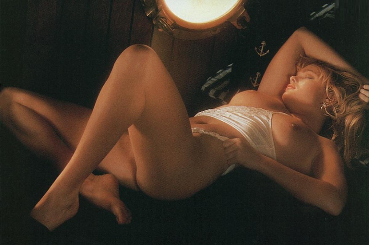 Girls bent at the waist nude