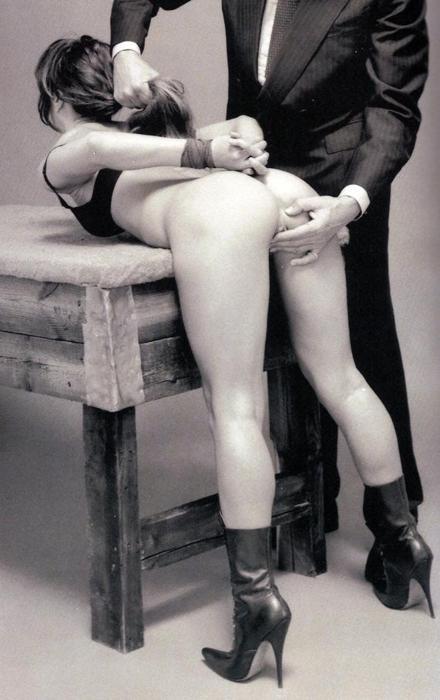 Vaginal sores after sex