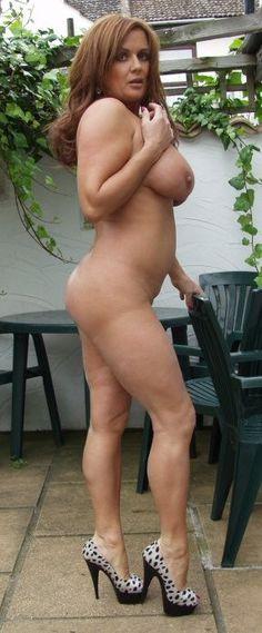 Naughty miley cyrus naked