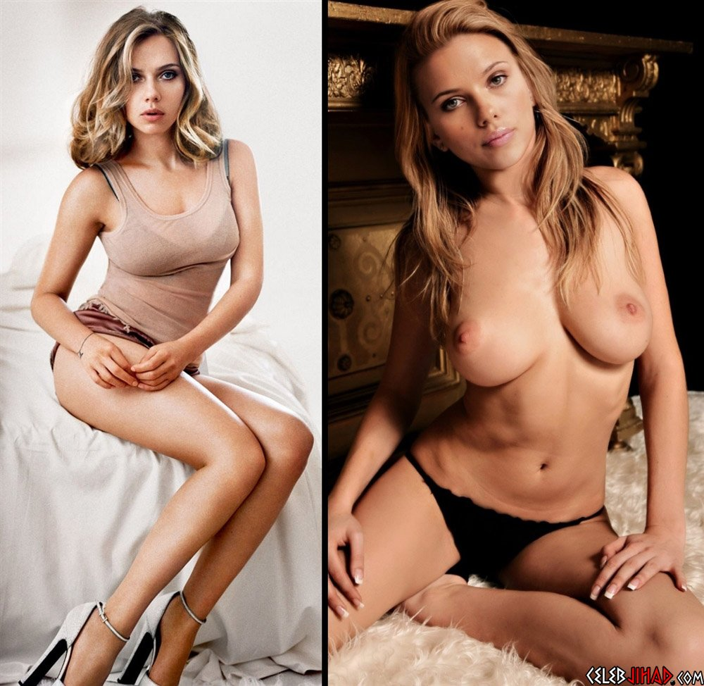 Celebrity nude and famous german