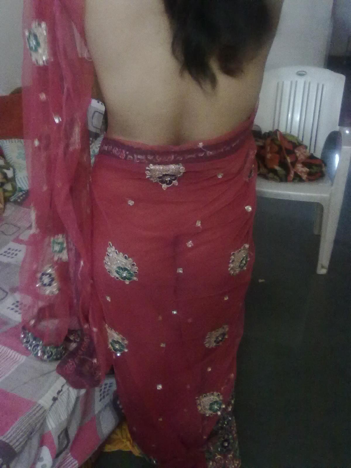 Sex indian beauty nude