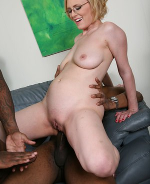 Real home wife breeding fuck
