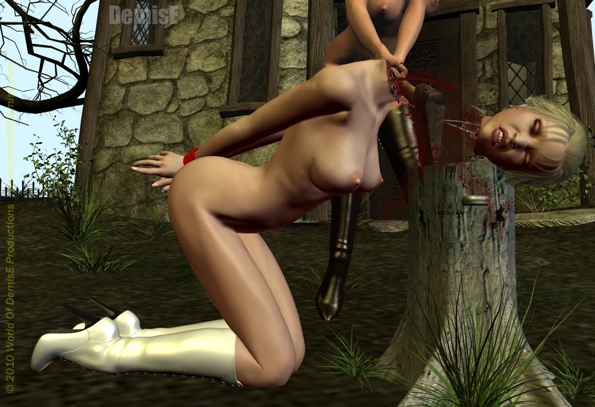 Nude pics of linda kozlowski