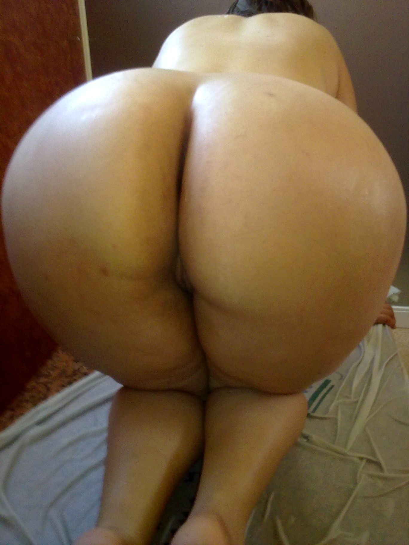Search big booty indian