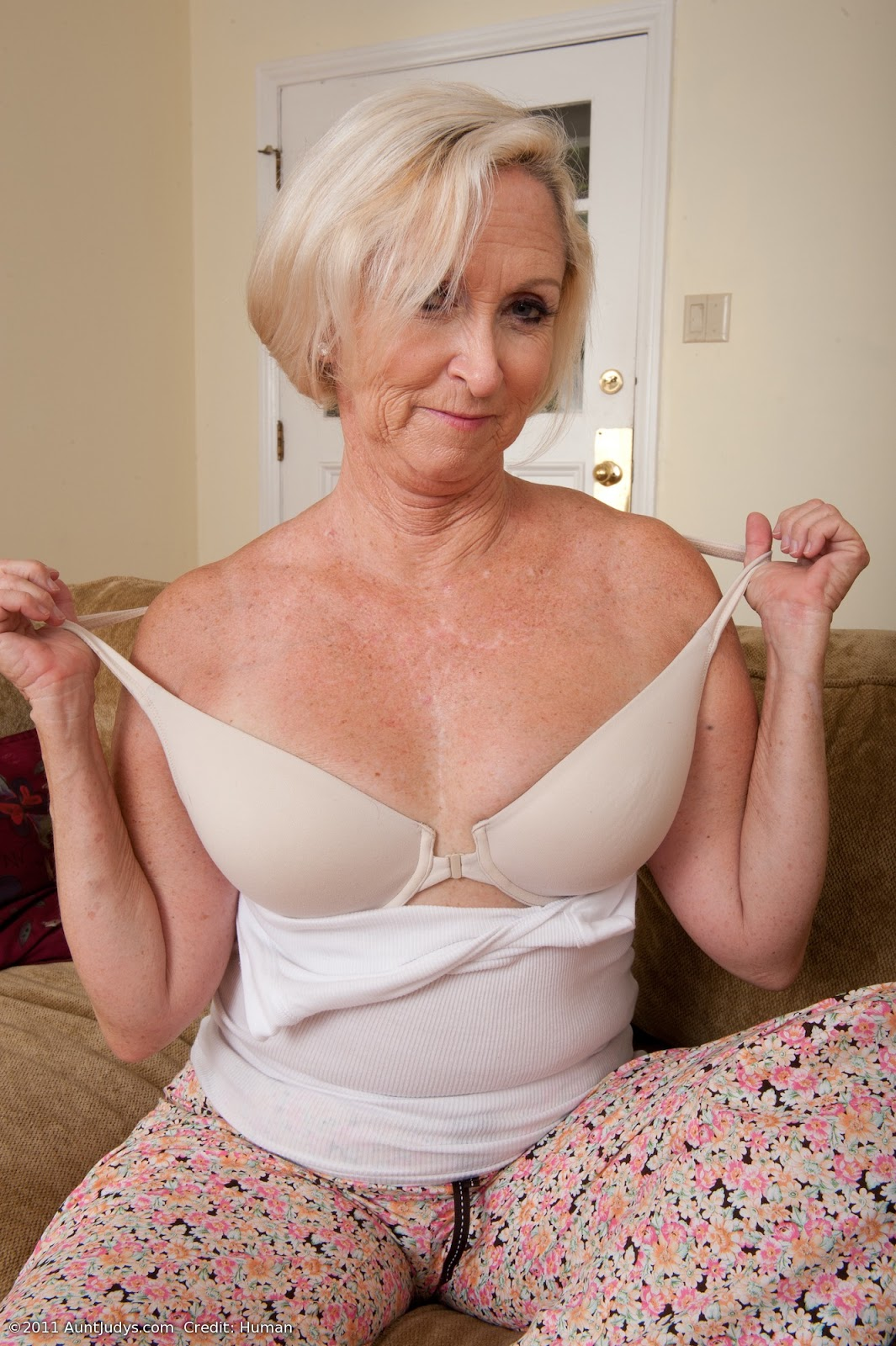 50 Porn Free free porn with mature woman over fifty
