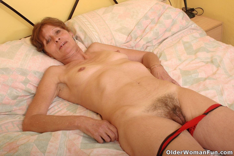 Hot midget pussy gets