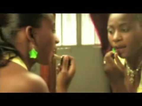 Indian girls nude rakhee pics