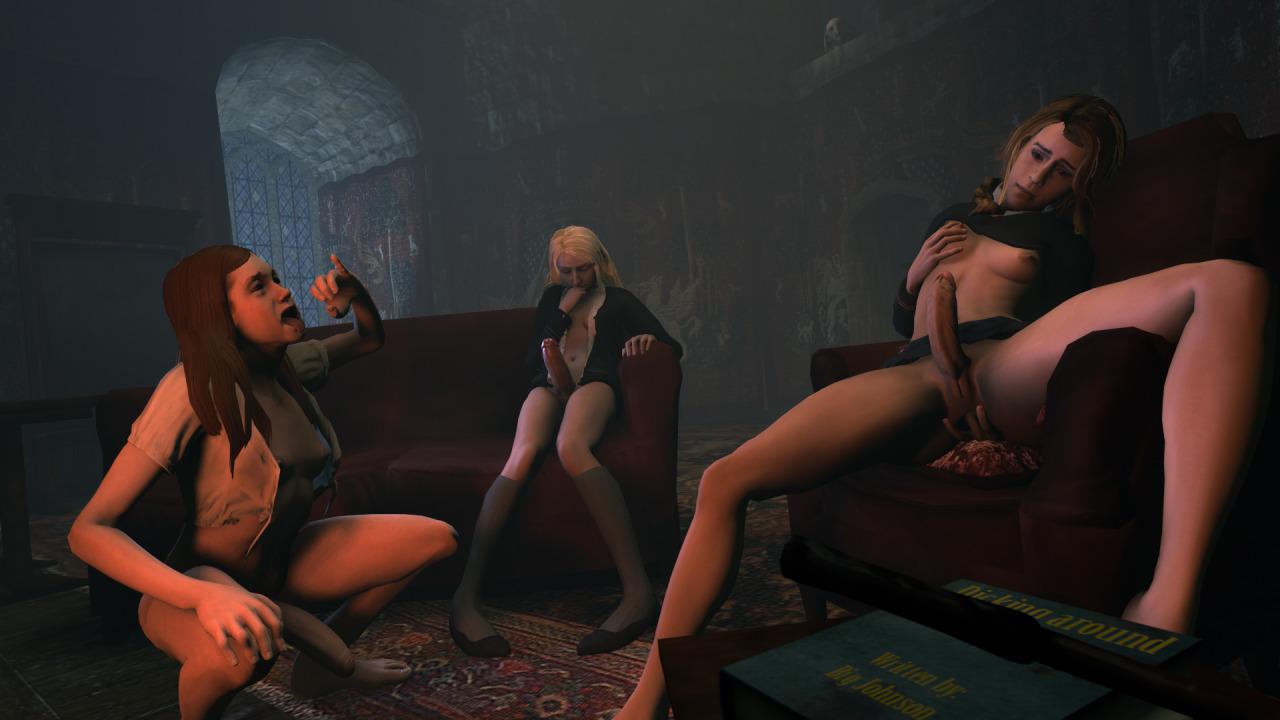 High self sex pics