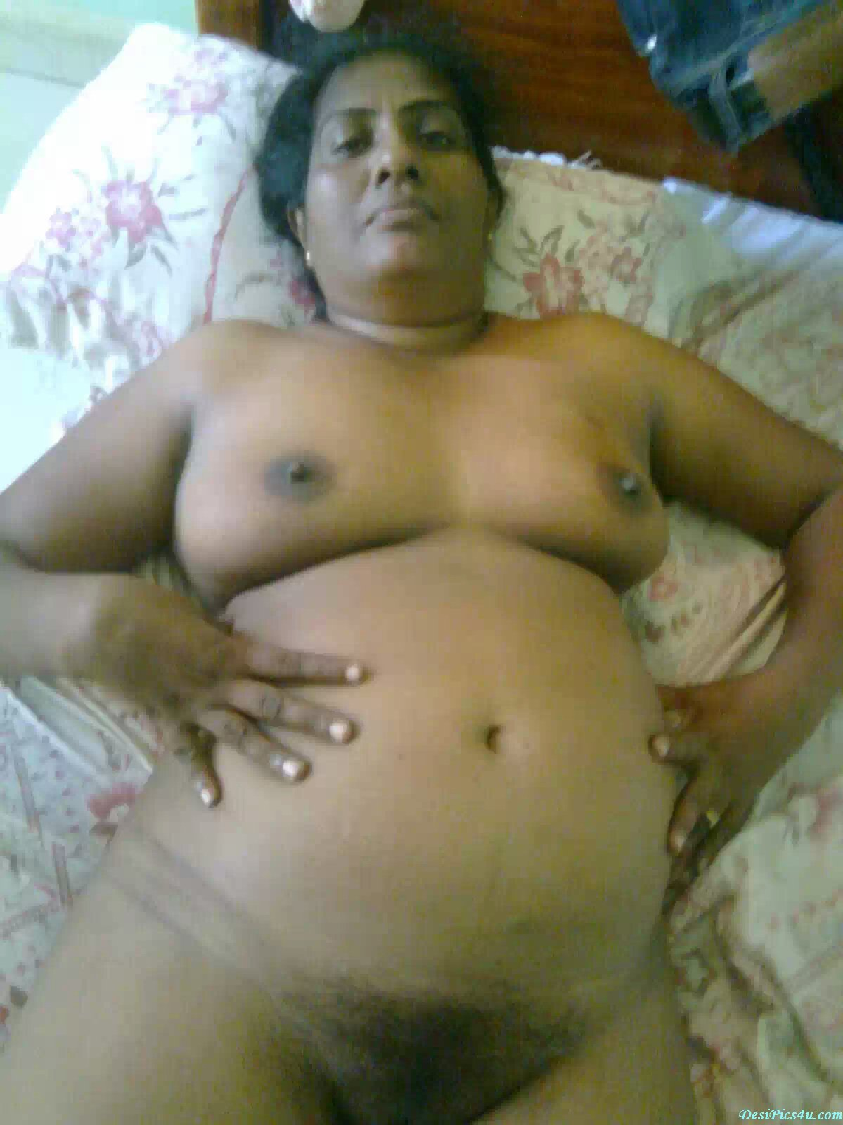 Desi indian big boobs aunty indian village bbw bhabi nice pussy fucking