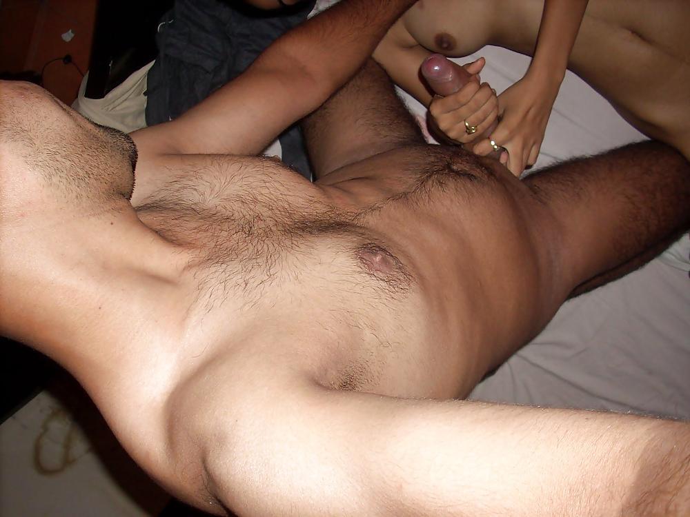 Porn pics kilt dildo