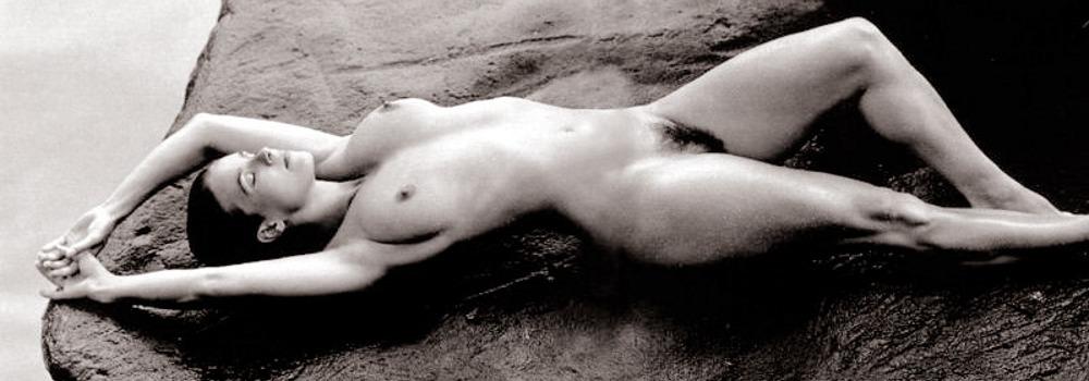 Katarina Witt Sex Tape