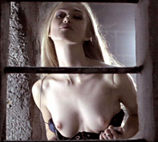 Sandra bullock naked fuck
