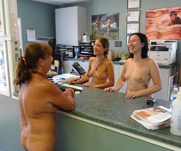 Google girls nude pussy